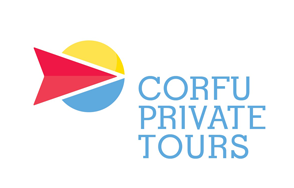 Corfu private tours
